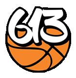 basketball613
