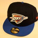 Basketball_Caps_001 (57.7 cm)