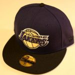 Basketball_Caps_003 (57.7 cm)