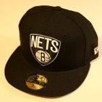 Basketball_Caps_004 (57.7 cm)