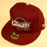 Basketball_Caps_006 (57.7 cm)