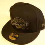 Basketball_Caps_009 (57.7 cm)