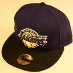 Basketball_Caps_011 (58.7)