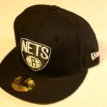 Basketball_Caps_012 (58.7)