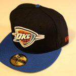 Basketball_Caps_013 (58.7)