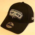 Basketball_Caps_014 (Adjustable)