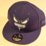 Basketball_Caps_015 (snapback)