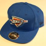 Basketball_Caps_016 (Snapback)