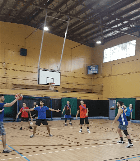 pass and cut drill