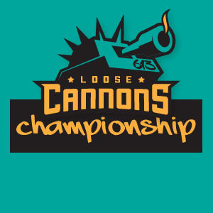 Loose Cannons Championship