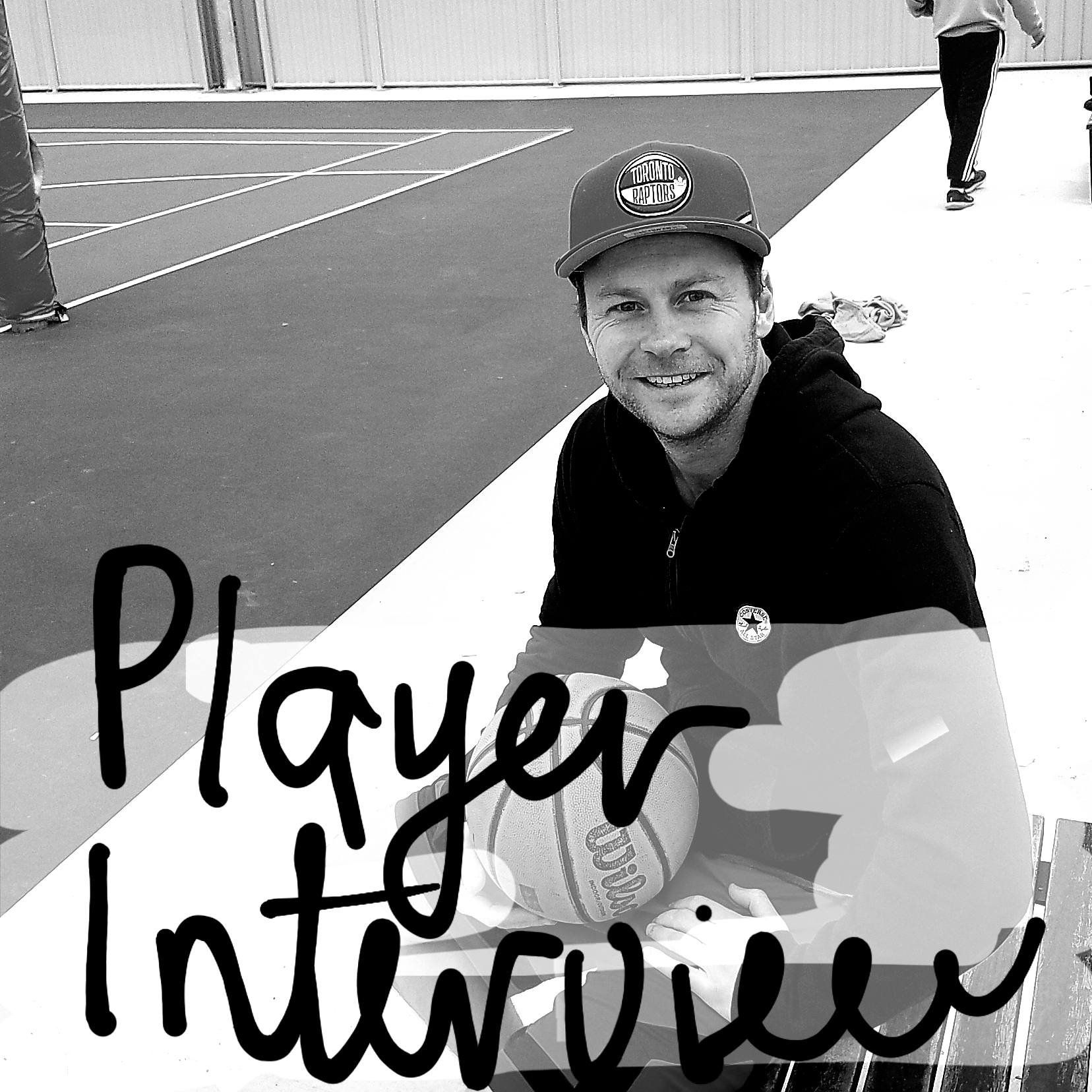 Player Interview: Jon S